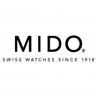 Mido/