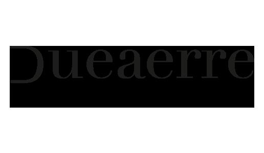 Dueaerre