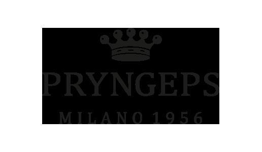 Pryngeps/